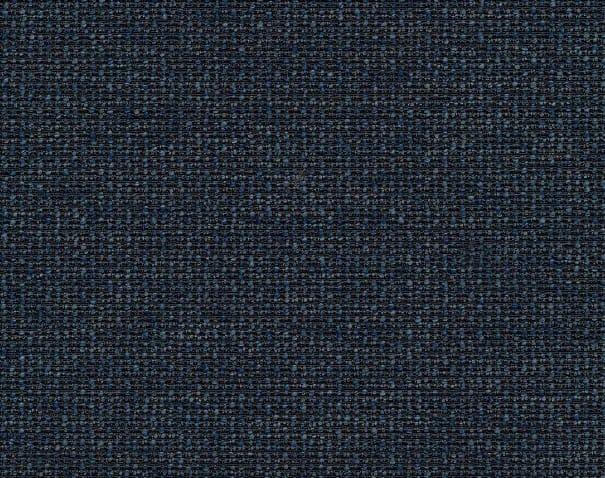 Bert Plantagie Stühle Rumba Rumba 51 89 63 47 46 Stoff C Reno Prussian Blue