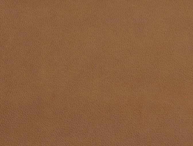 Bert Plantagie Stühle Speed Stuhl Speed 46 98 66 48 46 zweifarbig Leder 2 Retro Goa LH1964