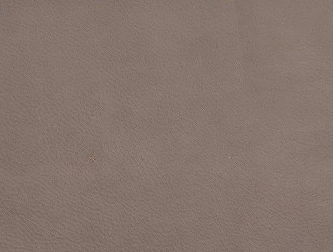 Bert Plantagie Stühle Speed Stuhl Speed 46 98 66 48 46 zweifarbig Leder 2 Retro Powder LH1965