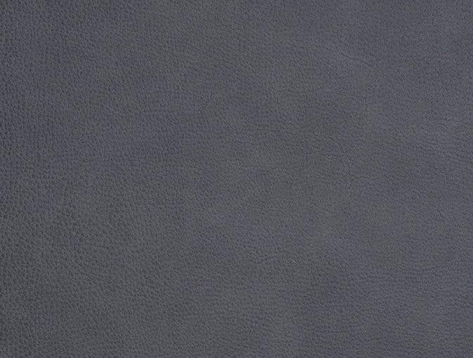 Bert Plantagie Stühle Speed Stuhl Speed 46 98 66 48 46 zweifarbig Leder 2 Retro Steelblue LH1961