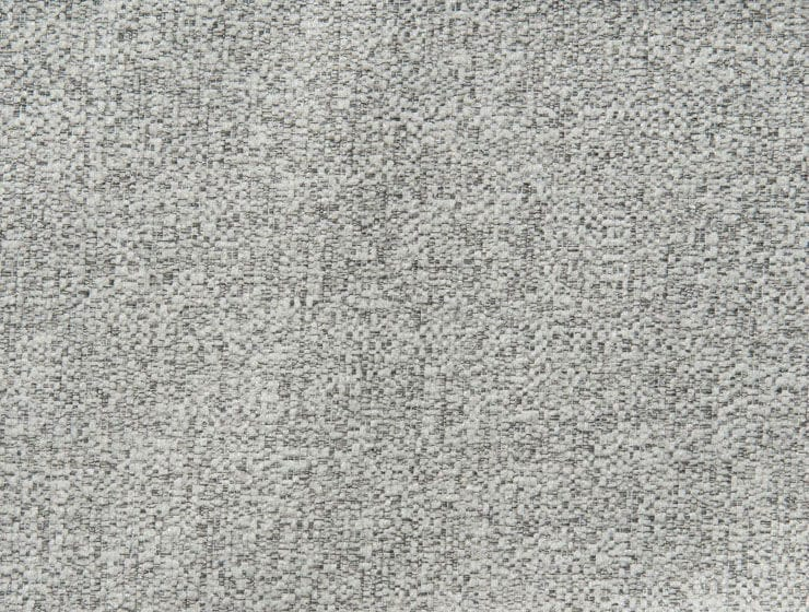 Bert Plantagie Stühle Chacha Chacha 51 89 63 47 46 Stoff A Taft 102 ecru