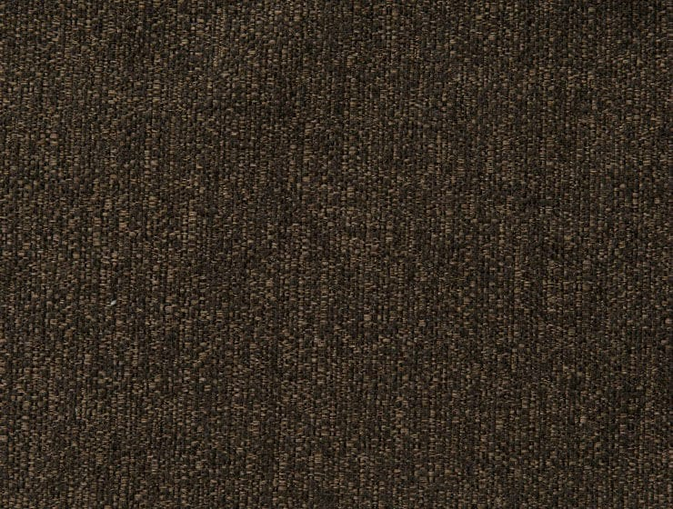Bert Plantagie Stühle Speed Stuhl Speed 46 98 66 48 46 zweifarbig Stoff A Taft 18 dark brown