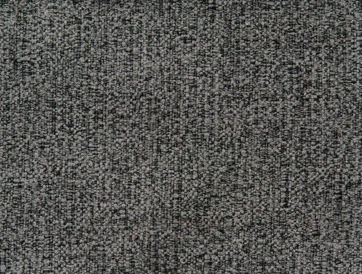 Bert Plantagie Stühle Chacha Chacha 51 89 63 47 46 Stoff A Taft 65 grey