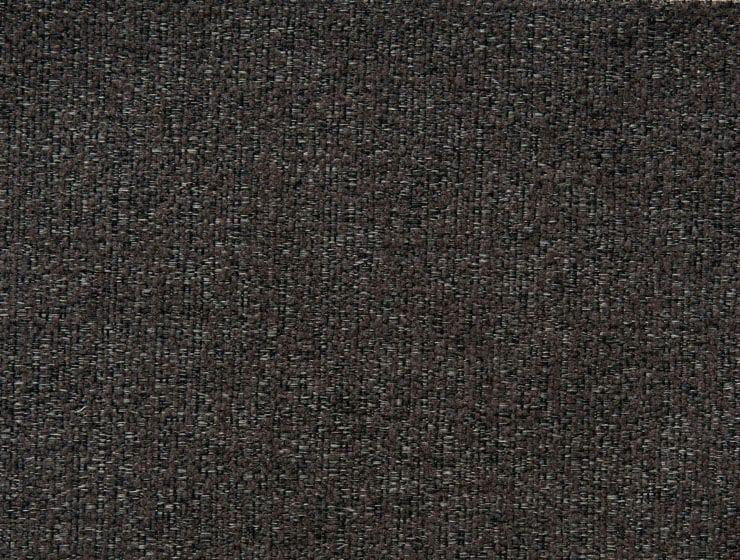 Bert Plantagie Stühle Chacha Chacha 51 89 63 47 46 Stoff A Taft 79 charcoal