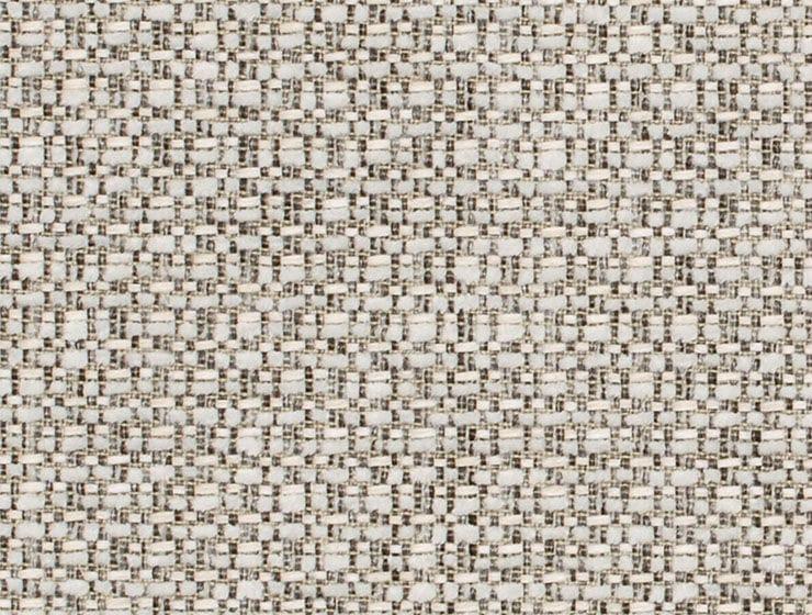 Bert Plantagie Stühle Speed Stuhl Speed 46 98 66 48 46 zweifarbig Stoff B Tempt 60146 grey white