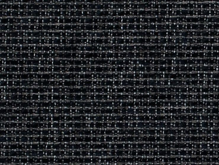 Bert Plantagie Stühle Speed Stuhl Speed 46 98 66 48 46 zweifarbig Stoff B Tempt 60900 black