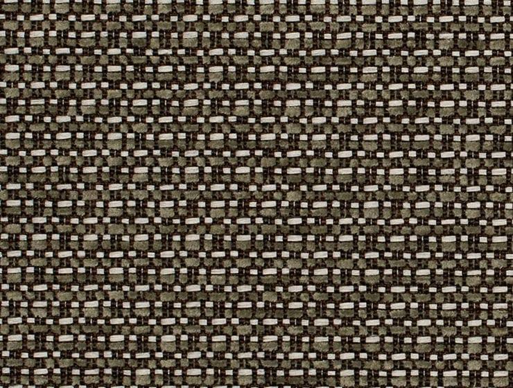 Bert Plantagie Stühle Speed Stuhl Speed 46 98 66 48 46 zweifarbig Stoff B Tempt 61170 taupe