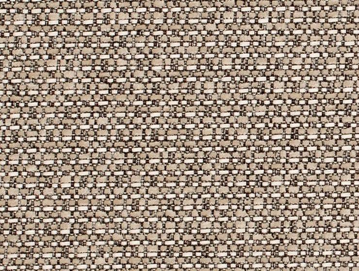 Bert Plantagie Stühle Speed Stuhl Speed 46 98 66 48 46 zweifarbig Stoff B Tempt 61171 light grey