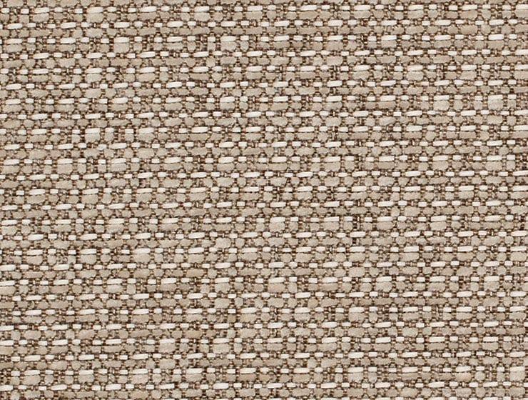 Bert Plantagie Stühle Speed Stuhl Speed 46 98 66 48 46 zweifarbig Stoff B Tempt 61172 sand