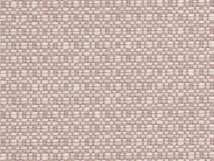Bert Plantagie Stühle Speed Stuhl Speed 46 98 66 48 46 zweifarbig Stoff B Tempt 65076 salmon