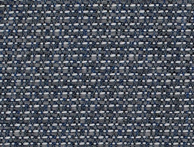 Bert Plantagie Stühle Speed Stuhl Speed 46 98 66 48 46 zweifarbig Stoff B Tempt 66129 silver