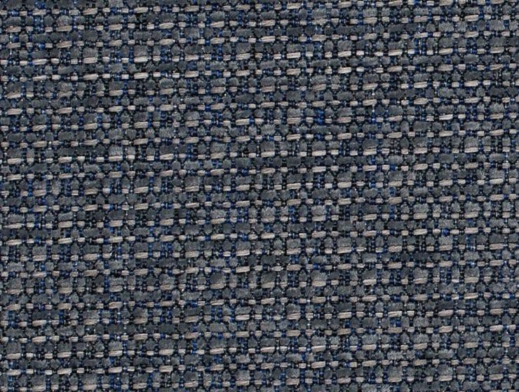 Bert Plantagie Stühle Speed Stuhl Speed 46 98 66 48 46 zweifarbig Stoff B Tempt 66130 grey blue