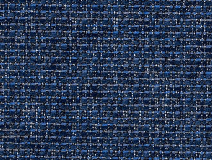 Bert Plantagie Stühle Speed Stuhl Speed 46 98 66 48 46 zweifarbig Stoff B Tempt 66131 blue