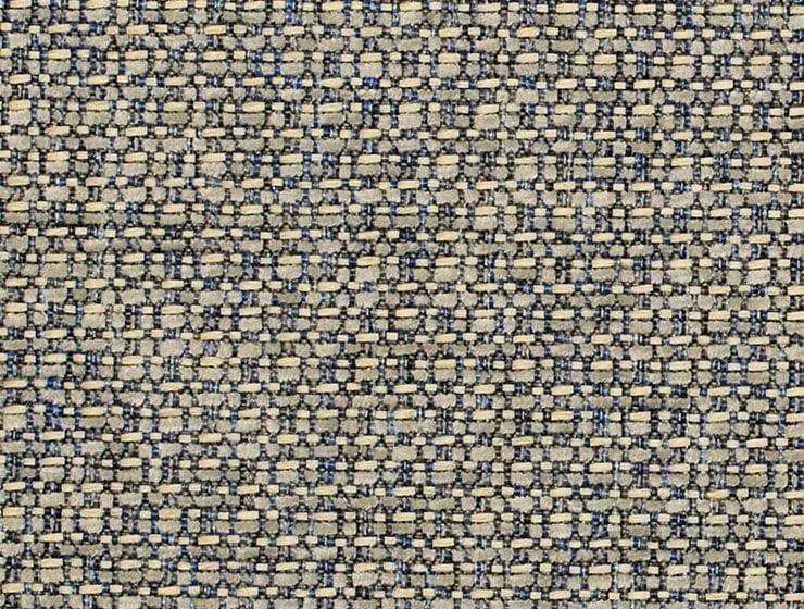 Bert Plantagie Stühle Speed Stuhl Speed 46 98 66 48 46 zweifarbig Stoff B Tempt 67045 blue green