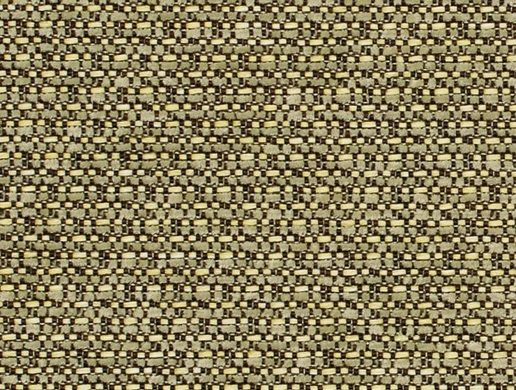 Bert Plantagie Stühle Speed Stuhl Speed 46 98 66 48 46 zweifarbig Stoff B Tempt 68100 olive
