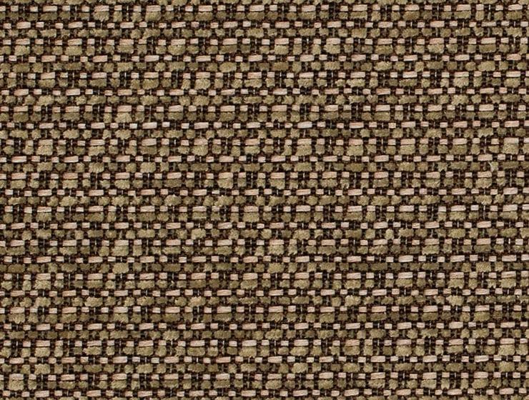 Bert Plantagie Stühle Speed Stuhl Speed 46 98 66 48 46 zweifarbig Stoff B Tempt 68101 brown