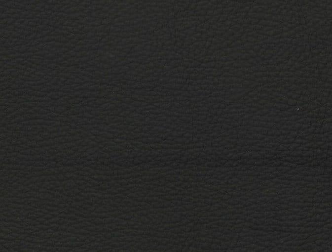 Bert Plantagie Stühle Speed Stuhl Speed 46 98 66 48 46 zweifarbig Leder 1 Tendens aubergine