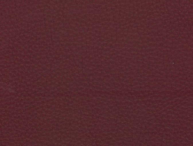 Bert Plantagie Stühle Speed Stuhl Speed 46 98 66 48 46 zweifarbig Leder 1 Tendens azalee
