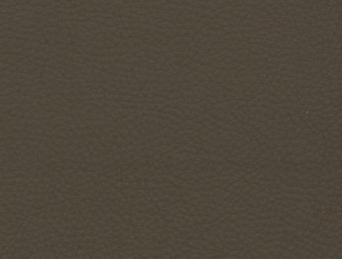 Bert Plantagie Stühle Speed Stuhl Speed 46 98 66 48 46 zweifarbig Leder 1 Tendens bark