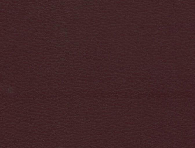 Bert Plantagie Stühle Speed Stuhl Speed 46 98 66 48 46 zweifarbig Leder 1 Tendens bordo