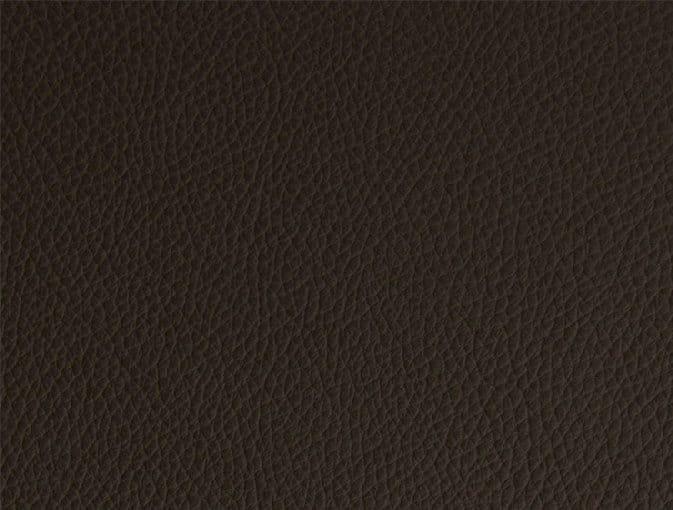 Bert Plantagie Stühle Speed Stuhl Speed 46 98 66 48 46 zweifarbig Leder 1 Tendens chocolate