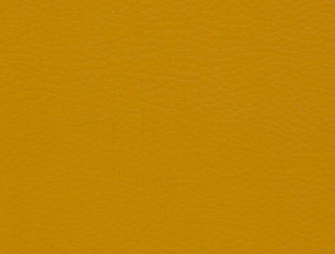 Bert Plantagie Stühle Speed Stuhl Speed 46 98 66 48 46 zweifarbig Leder 1 Tendens corn