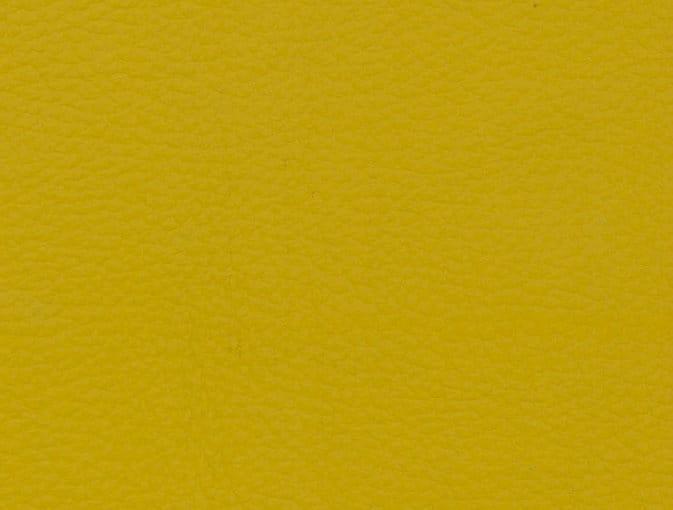 Bert Plantagie Stühle Speed Stuhl Speed 46 98 66 48 46 zweifarbig Leder 1 Tendens geel