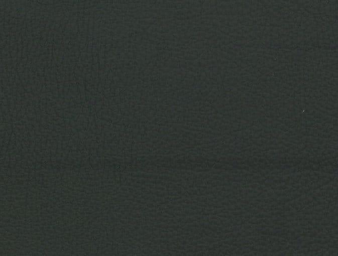 Bert Plantagie Stühle Speed Stuhl Speed 46 98 66 48 46 zweifarbig Leder 1 Tendens graniet