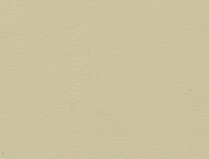 Bert Plantagie Stühle Speed Stuhl Speed 46 98 66 48 46 zweifarbig Leder 1 Tendens ivory