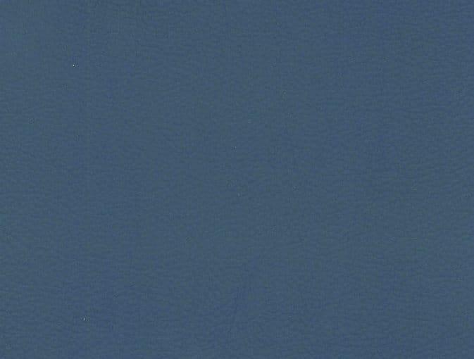 Bert Plantagie Stühle Speed Stuhl Speed 46 98 66 48 46 zweifarbig Leder 1 Tendens japanese-blue