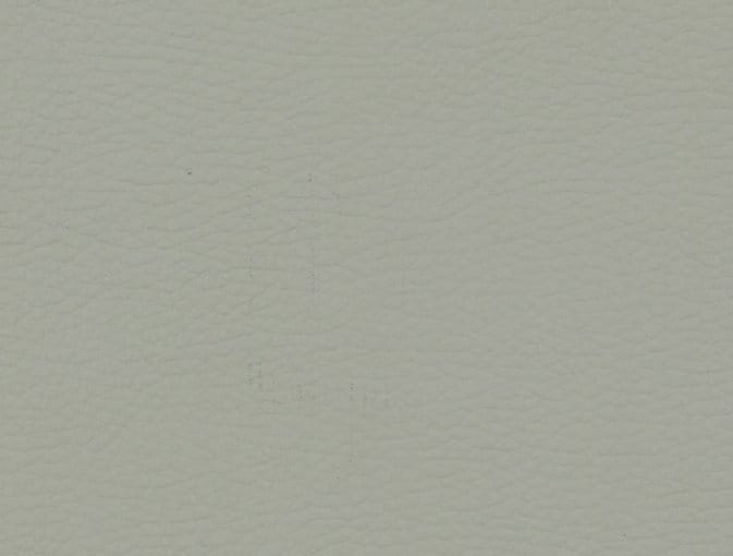 Bert Plantagie Stühle Speed Stuhl Speed 46 98 66 48 46 zweifarbig Leder 1 Tendens kiezel