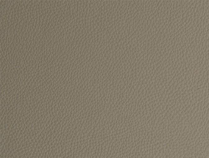 Bert Plantagie Stühle Speed Stuhl Speed 46 98 66 48 46 zweifarbig Leder 1 Tendens latte