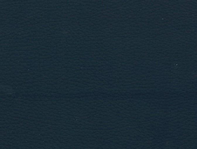 Bert Plantagie Stühle Speed Stuhl Speed 46 98 66 48 46 zweifarbig Leder 1 Tendens lavendel