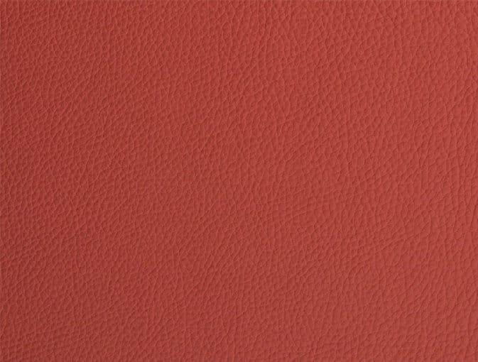 Bert Plantagie Stühle Speed Stuhl Speed 46 98 66 48 46 zweifarbig Leder 1 Tendens lightcoral