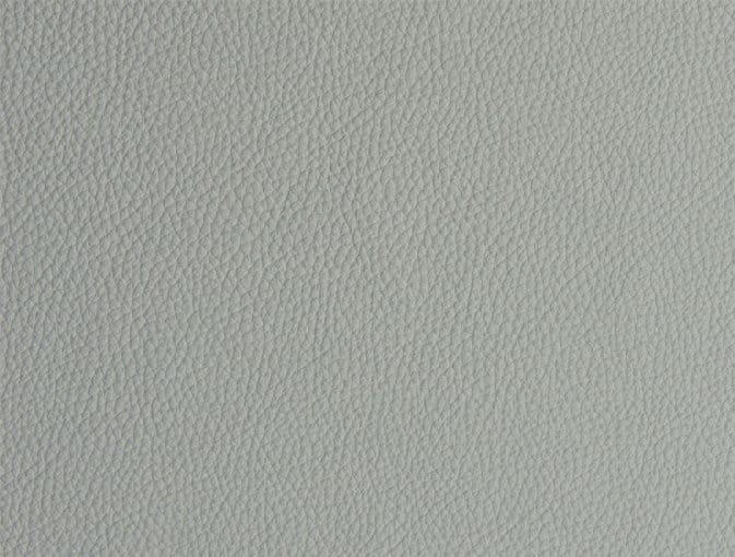 Bert Plantagie Stühle Speed Stuhl Speed 46 98 66 48 46 zweifarbig Leder 1 Tendens lightgrey