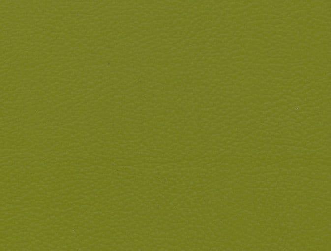 Bert Plantagie Stühle Speed Stuhl Speed 46 98 66 48 46 zweifarbig Leder 1 Tendens lime