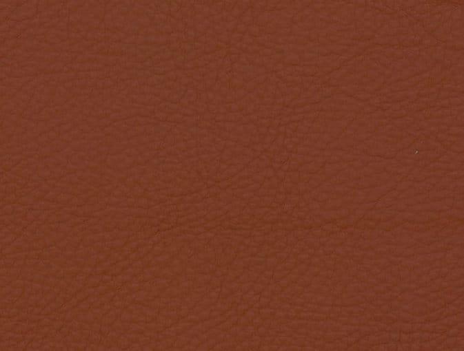 Bert Plantagie Stühle Speed Stuhl Speed 46 98 66 48 46 zweifarbig Leder 1 Tendens mandarijn
