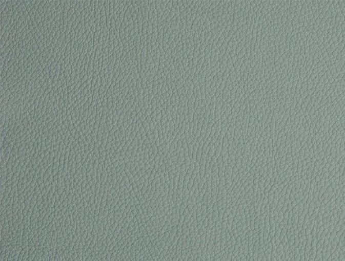 Bert Plantagie Stühle Speed Stuhl Speed 46 98 66 48 46 zweifarbig Leder 1 Tendens mint