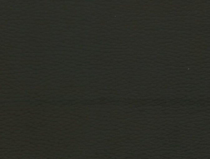 Bert Plantagie Stühle Speed Stuhl Speed 46 98 66 48 46 zweifarbig Leder 1 Tendens moro