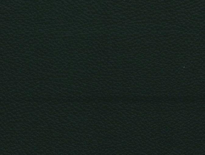 Bert Plantagie Stühle Speed Stuhl Speed 46 98 66 48 46 zweifarbig Leder 1 Tendens nero