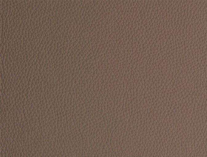 Bert Plantagie Stühle Speed Stuhl Speed 46 98 66 48 46 zweifarbig Leder 1 Tendens nude