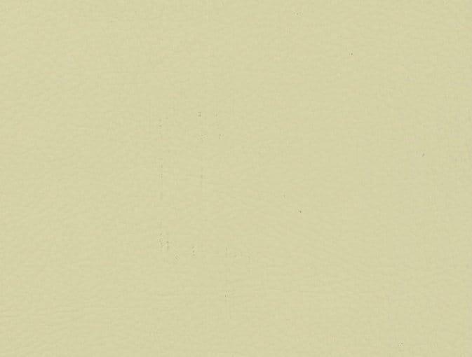 Bert Plantagie Stühle Speed Stuhl Speed 46 98 66 48 46 zweifarbig Leder 1 Tendens off-white
