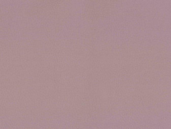 Bert Plantagie Stühle Speed Stuhl Speed 46 98 66 48 46 zweifarbig Leder 1 Tendens old-pink