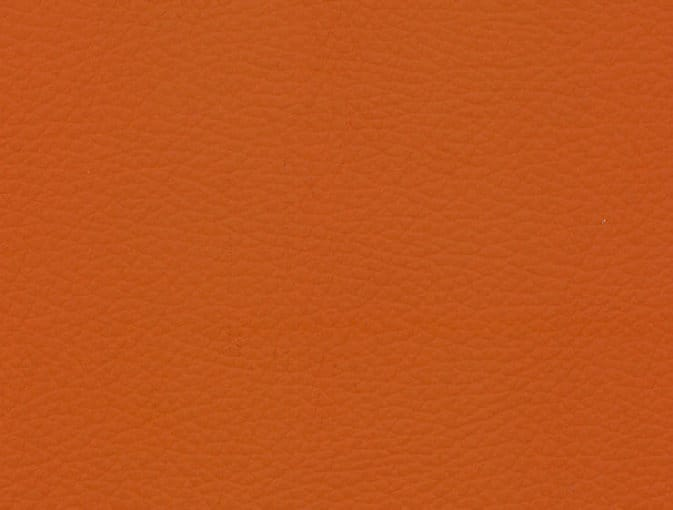 Bert Plantagie Stühle Speed Stuhl Speed 46 98 66 48 46 zweifarbig Leder 1 Tendens oranje