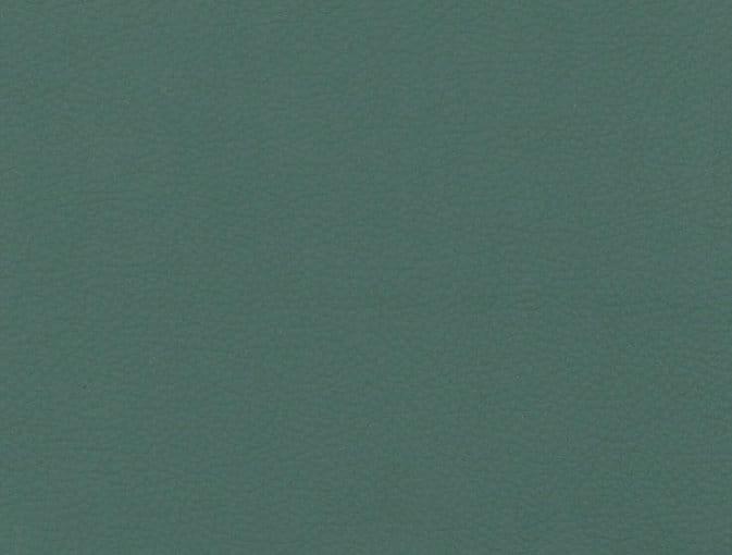 Bert Plantagie Stühle Speed Stuhl Speed 46 98 66 48 46 zweifarbig Leder 1 Tendens oxidized-green
