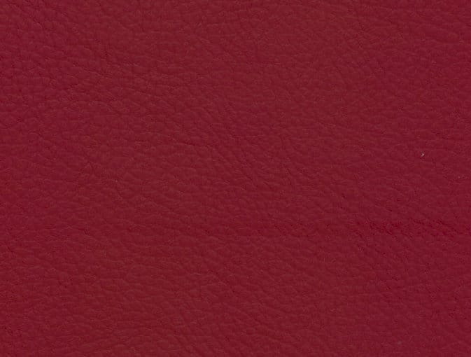Bert Plantagie Stühle Speed Stuhl Speed 46 98 66 48 46 zweifarbig Leder 1 Tendens paprika