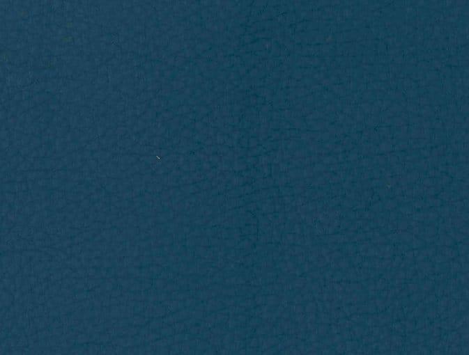 Bert Plantagie Stühle Speed Stuhl Speed 46 98 66 48 46 zweifarbig Leder 1 Tendens petrol
