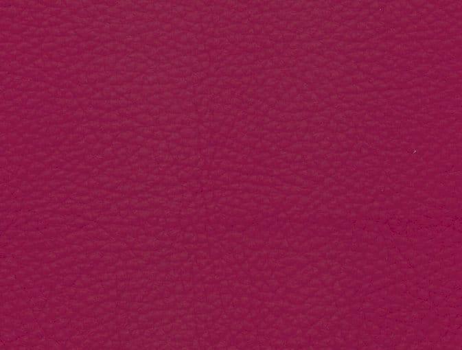 Bert Plantagie Stühle Speed Stuhl Speed 46 98 66 48 46 zweifarbig Leder 1 Tendens pink