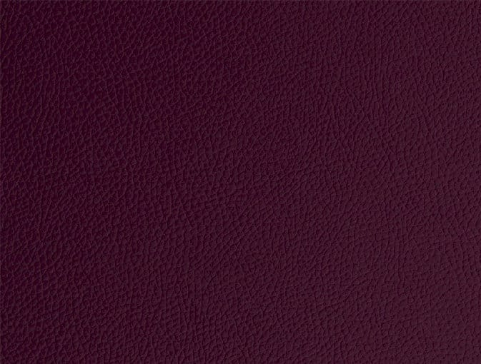 Bert Plantagie Stühle Speed Stuhl Speed 46 98 66 48 46 zweifarbig Leder 1 Tendens plum