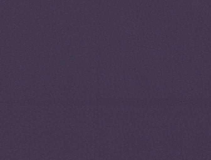 Bert Plantagie Stühle Speed Stuhl Speed 46 98 66 48 46 zweifarbig Leder 1 Tendens purper